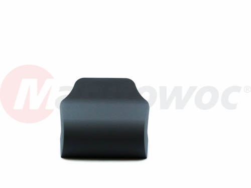 84042787 - PROTECTION SOLEIL 200X75X2570