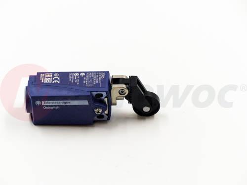 G-27413-30 - FIN-COURSE A GALET