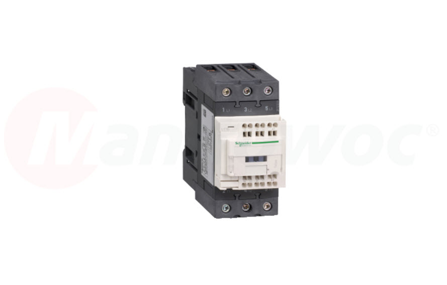 M-62974-57 - CONTACTEUR 3X40A F+O 48V FOURNITURE CHIN